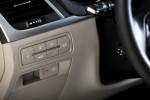 Hyundai Genesis 2015 Фото 31