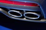 Hyundai Genesis 2015 Фото 48