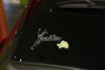 Lancia Ypsilon Elefantino 2014 Фото 03