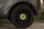 Lancia Ypsilon Elefantino 2014 Фото 04