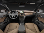 mercedes-gla-klass-2014-01