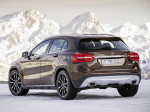 mercedes-gla-klass-2014-15