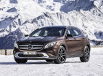 mercedes-gla-klass-2014-20